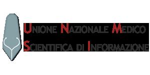 -OLOSMEDICA ((Associazione Scientifica Internazionale Di Medicina Tradizionale, Complementare E Scienze Affini)