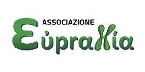 logo-eupraxia