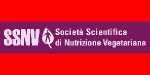 logo-ssnv