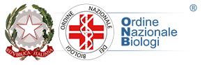 ordine nazionale dei biologi